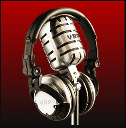 Voice Record Pro grabar sonido