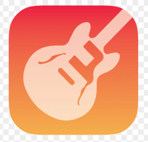 Garageband grabar audio en mac