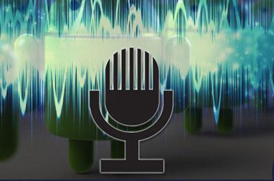 grabar audios online